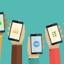 From Web to Mobile Development: 5 Things to Consider