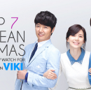 Streaming Now on Viki: Top 7 Korean Dramas You Can Watch Tonight for FREE