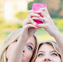 Why Snapchat is the next Myspace