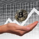 The Bitcoin Era Is Here