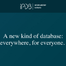 Are IPDB & IPFS the Web Stack of the future?
