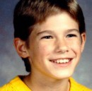 How the disappearance of Jacob Wetterling helped find the Rucki sisters