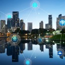 IoT Security is Living on the Edge