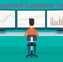 How to Make Powerful Personalizing Customer Service that Your Clients Will Love