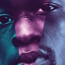The Movie Review: Moonlight