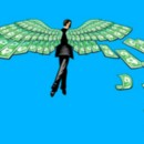 How to pitch to a South African angel investor