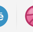 Dribbble VS. Bēhance, What's Your Choice?
