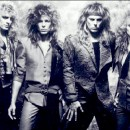 The Dokken Factor and Other Dating Dealbreakers