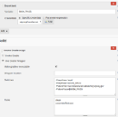 Signing in the Rain — or Why You Should Let Jenkins Do Android Release Builds