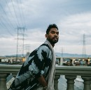 Miguel: Don't Let It Go To Your Head