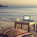 How Digital Nomads Are Reinventing Work