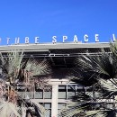So, YouTube Space LA Had Its First Accessibility Summit.