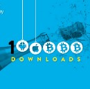 Zebpay's 100,000 Download Milestone Reflects Growing Appetite for Bitcoin in India