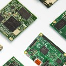 Getting Started Android Things with RaspberryPi and Firebase