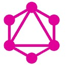 How To Build a React GraphQL Static Site Served From AWS CloudFront
