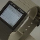 A history of the smart watch and why nobody wants one