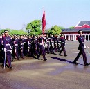 10 Startup lessons I learned in the Indian Military Academy
