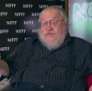 GRRM & HBO's big 'fuck-you' to readers
