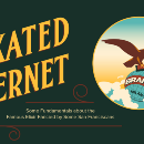 An Infographic About Fernet That You Will Either Love or Spit Out — The Bold Italic — San Francisco