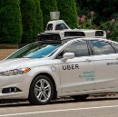 Here's Why Uber Is Pursuing Robo-Taxis