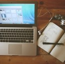 Key Differences Between Your Resume and LinkedIn Profile