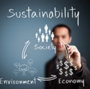 Searching for the right terms? Try Sustainability and Impact
