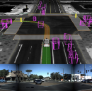 How simulation turns one flashing yellow light into thousands of hours of experience