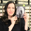 Liv Tyler's African ancestry and Apprenticeships
