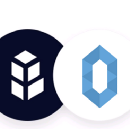 Indorse IND — BNT Token Changer for the Bancor Network