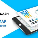 Coindash New Roadmap Announced