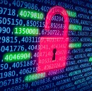 Equifax and the Failure of American Privacy
