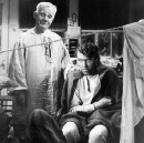 "Reflections on ""It's a Wonderful Life"""