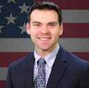 EXCLUSIVE: The Truth About Conservative Republican Jack Posobiec