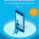 The Advanced App Store Optimization Book