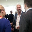 What Richard Branson taught me about leadership