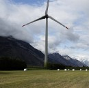 Switzerland votes to phase out nuclear energy and switch to renewables
