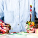 5 myths about Art Therapy that need to be dispelled