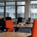 On Opening a Coworking Space