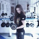 Exactly How to Start Lifting Weights