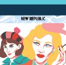 The New Republic launches mobile-centric redesign