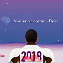 Learn to Build a Machine Learning Application from Top Articles of 2017