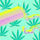 Women Are Raving About Weed Tampons, But Do They Work?