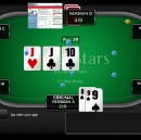 What poker can teach you about A/B tests and iterative website optimization