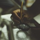 How to Write a Sales Proposal That Wins Business