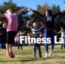 Thinking through Recess: How PBIS efforts helped transform our school playground.