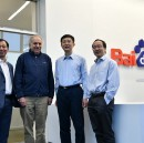 Baidu Research Adds Elite AI Talents, New Labs