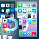 Stop Redesigning iOS7, Internet