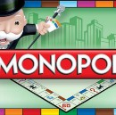 How to Win at Monopoly Every Time