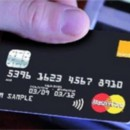 How contactless cards encourage more spending