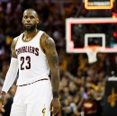 A Legacy of LeBron James: Team-Builder, Team-Destroyer